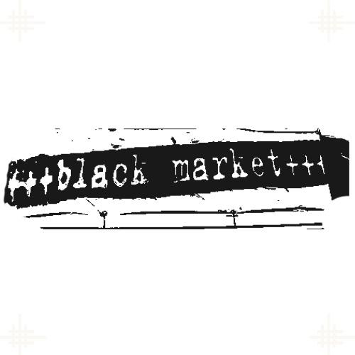 Tandemtours Partner – Black Market in Potsdam
