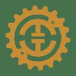 Tandemtours Potsdam Logo